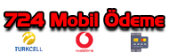 Mobil Ödeme Bahis 7/24 Hizmetinizde 2020 Güncel Bilgiler