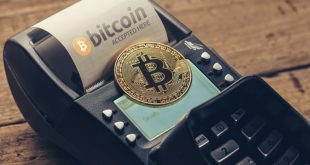 Bitcoin İle Para Yatırılan Bahis Siteleri